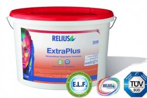 Relius - Extra Plus E.L.F. - Eimer