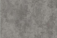 Marburg Vliestapete - 58008