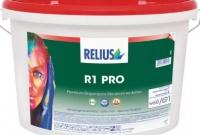 Relius - R1 Pro