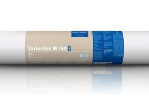 Erfurt - Variovlies M 160